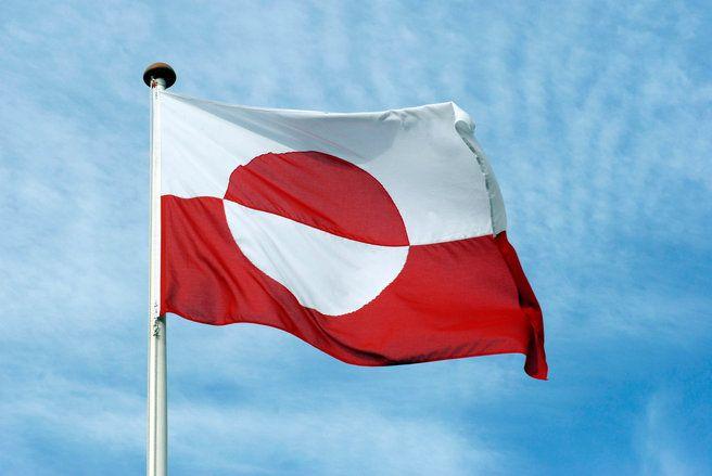 Our Flag Viajes