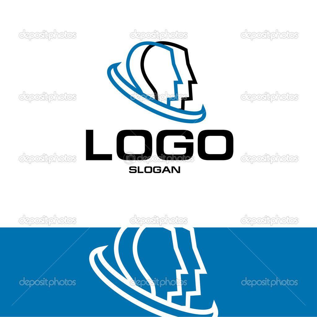 depositphotos_66517789-stock-illustration-abstract-human
