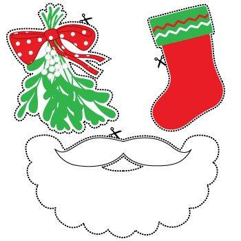 Excepcional Imprimibles De árboles De Navidad Gratis Ideas - Ideas ...