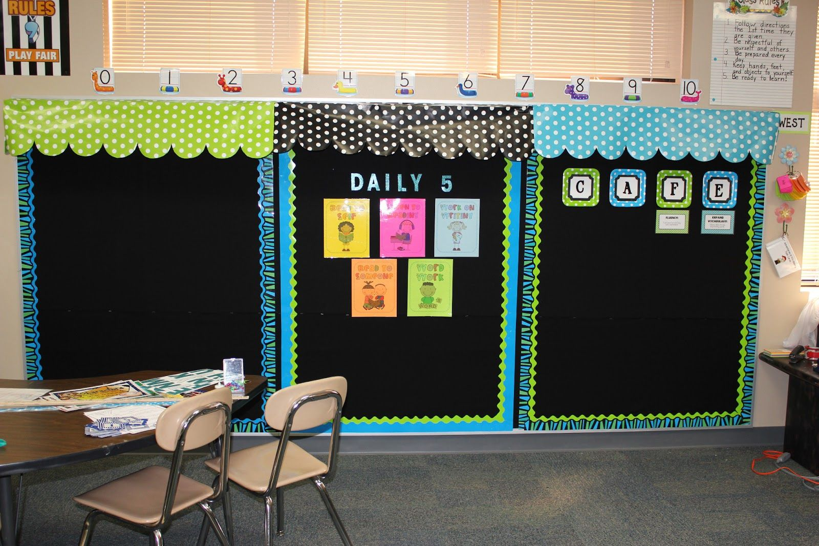 How To Make Cheap And Easy Awning For Classroom Google
