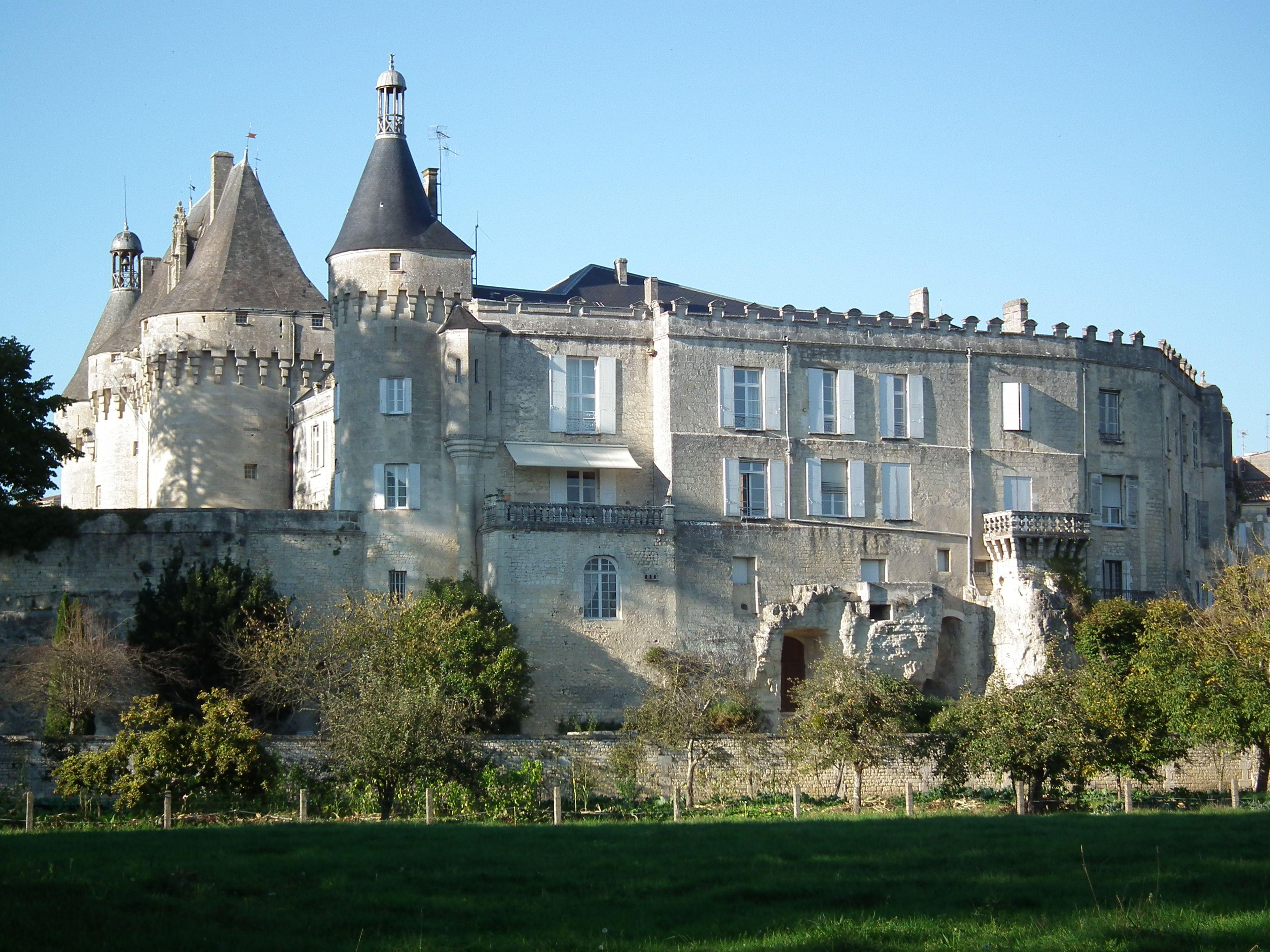 Chateau_Jonzac.jpg (3648×2736)