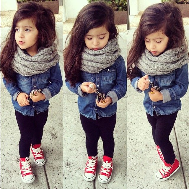 a5a1cb6a5f1e I wish I had cute clothes like these | Little Cuties! | Toddler ...