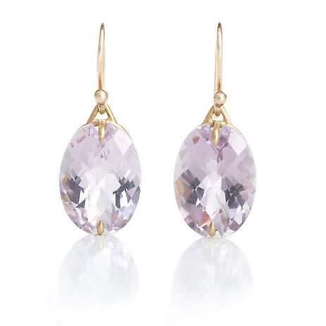 france suzanne bath kalan beyond bed de earrings shop lilac drop sterling cushion from rose cut life silver cttw best