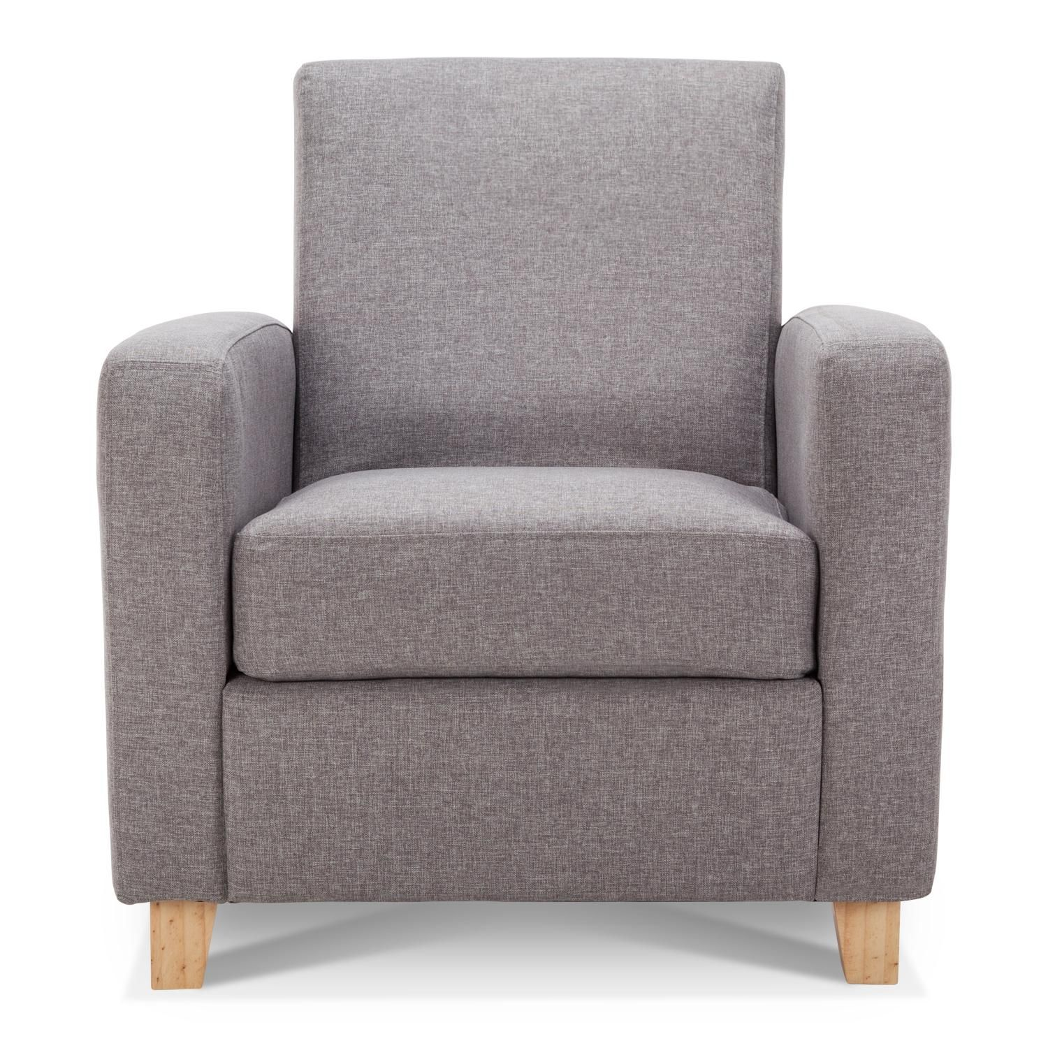 armchairs uk | armchairs for sale | armchairs | armchairs ...