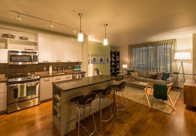 Günstige 1 Zimmer Apartments In Boston Unglaublich Schöne