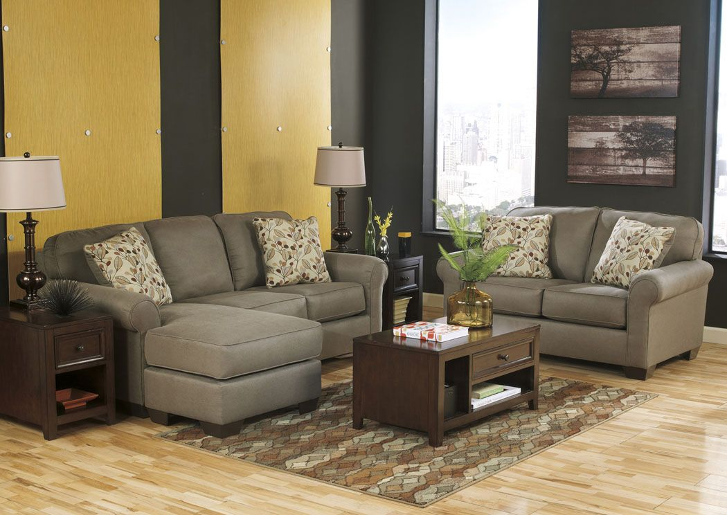 Austin S Couch Potatoes Furniture Stores Austin Texas Danely