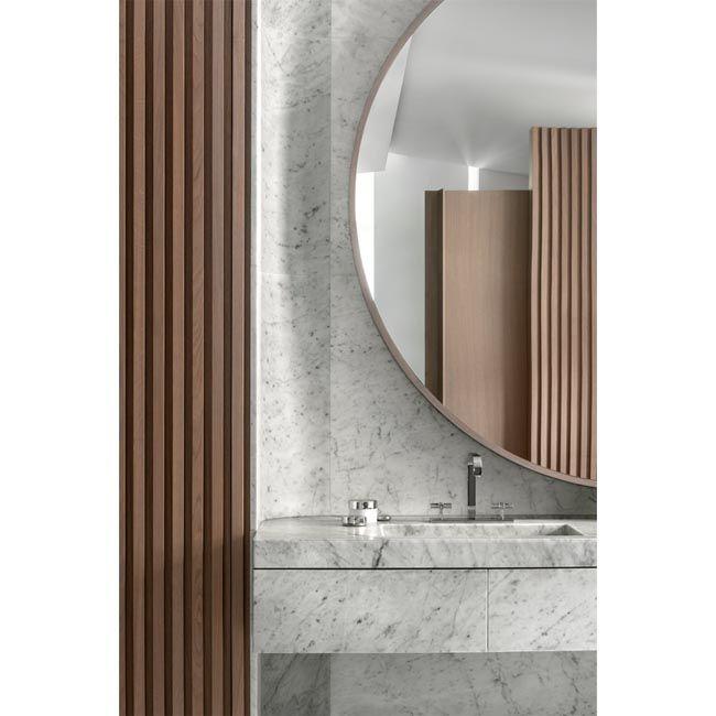 Agence fran ois champsaur architecture d 39 int rieur for Agence decoration d interieur paris