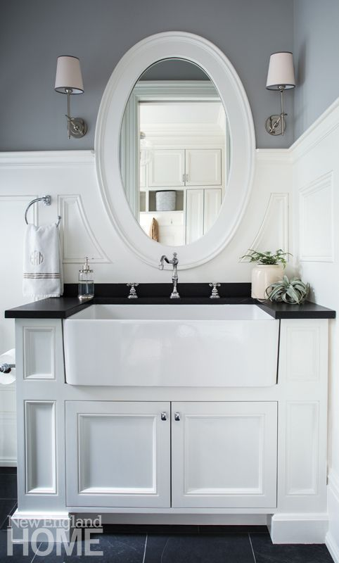 Mudroom Bathroom Ideas Laundry Room Traditional With Ceiling