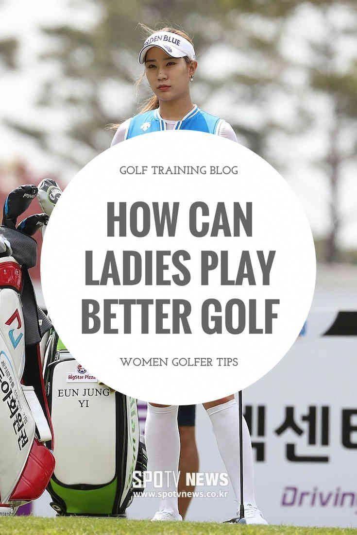 Golf tips for faster play info 7743216821 dubaigolf