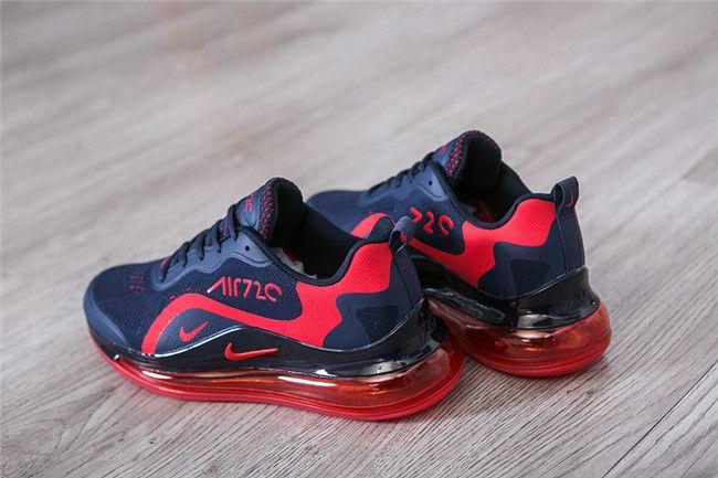 new product d7d17 867cb Mens Nike Air Max 720 Shoes 101SH