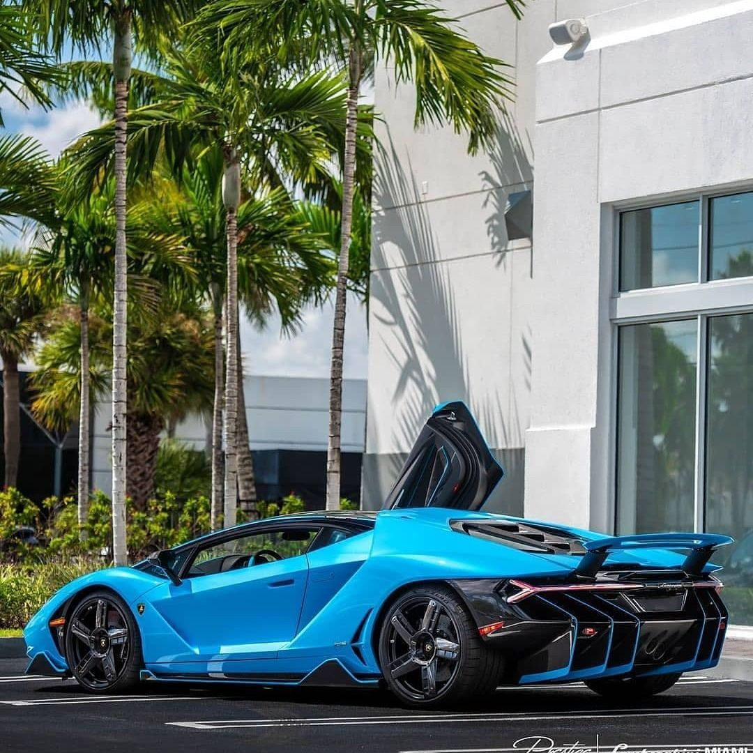 Affiliation Entrepreneurusa Usaentrepreneur Dropshipping Ebay Amazon Affiliation Logiciel Lamborghini Photos Best Lamborghini Lamborghini