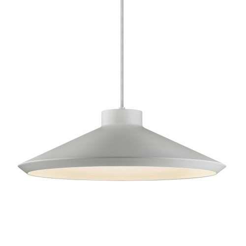 Koma Edo LED Pendant Light