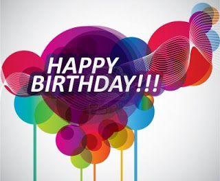 Happy Birthday Images Free Happy Birthday Pictures Free Happy Birthday Images Happy Birthday Pictures
