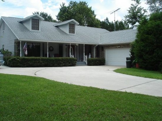 Inverness Florida Homes For Sale Inverness Real Estate Zillow Florida Homes For Sale Florida Home Types Of Houses
