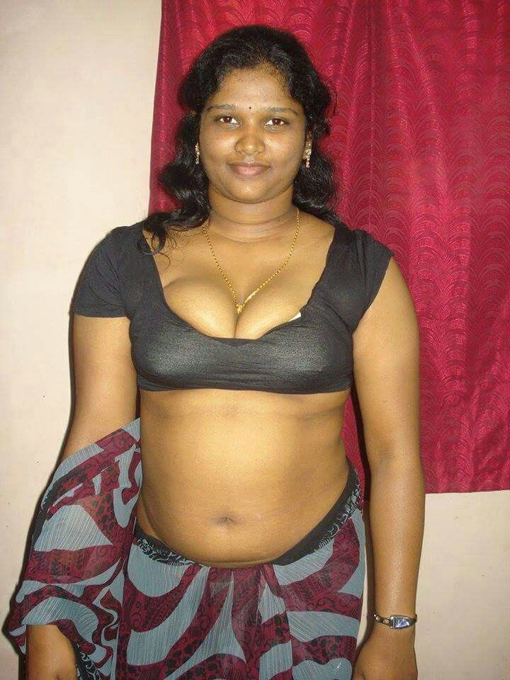 Matured tamil couple with young muslim guy 7