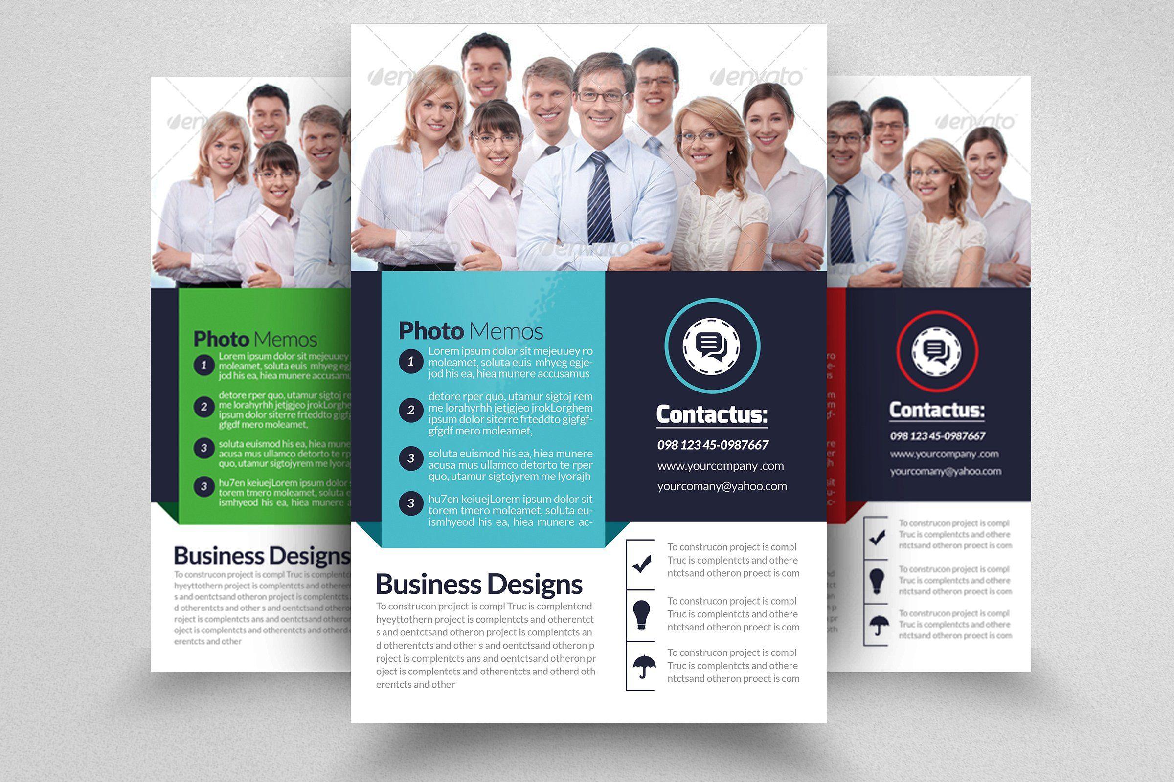Human Resources Management Flyer Human Resource Management Human Resources Free Business Cards
