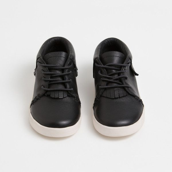 Ebony - The Next Step Shoe (With images) | Big kids ...