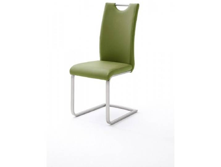 Woodford Schwingstuhl Viola Grau Masse Cm B 47 H 95 T 59 Stuhle Esszimmerstuhle Esszimm In 2020 Dining Room Chairs Bedroom Inspiration Cozy Rocking Chair