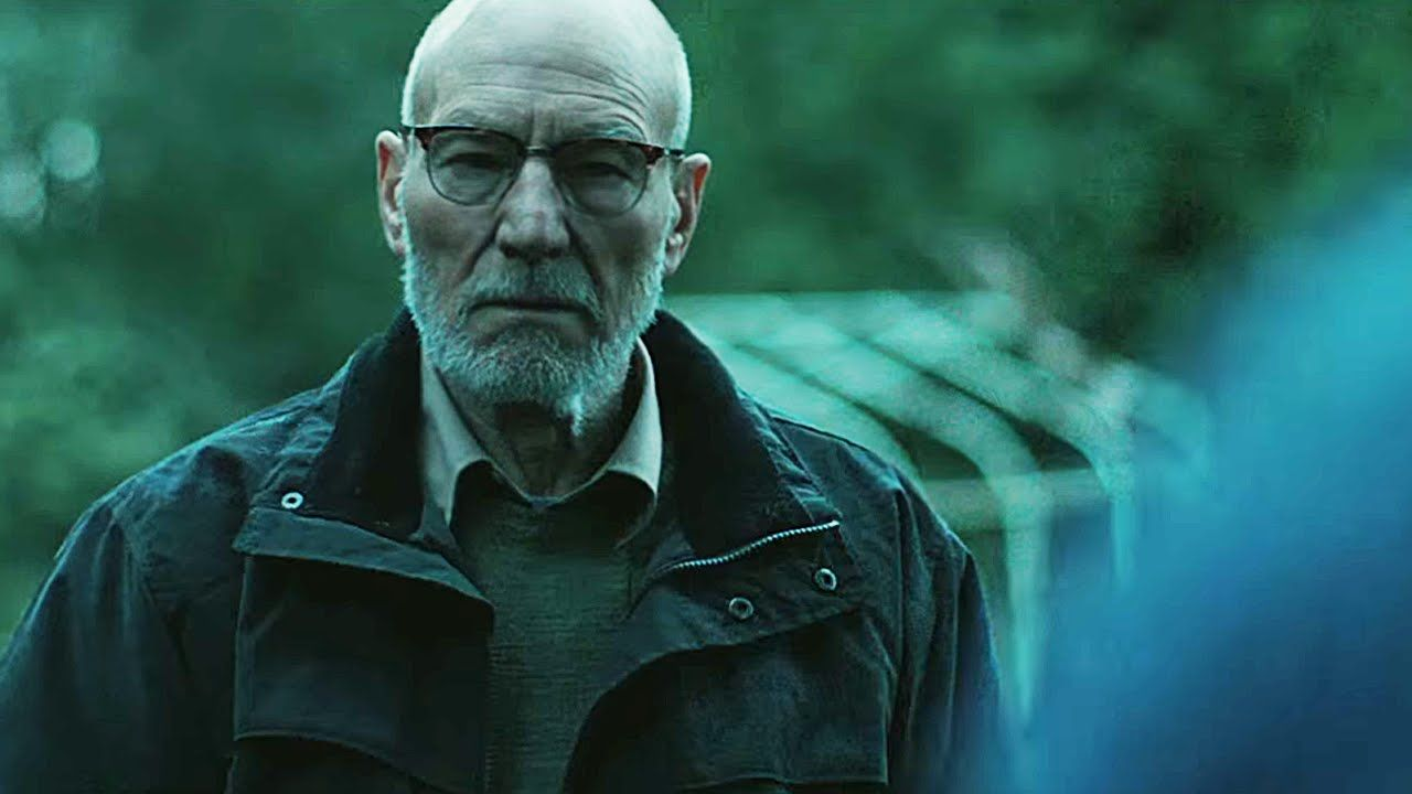 Green Room Movie Review on http://www.shockya.com/news   Hollywood ...