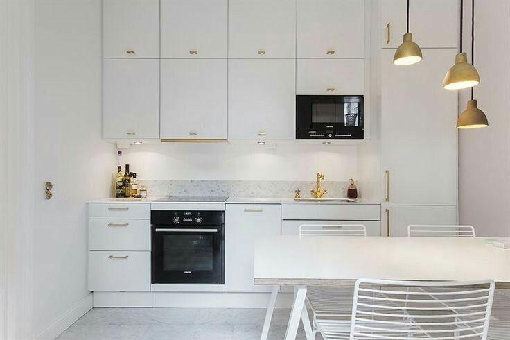 Ikea Veddinge