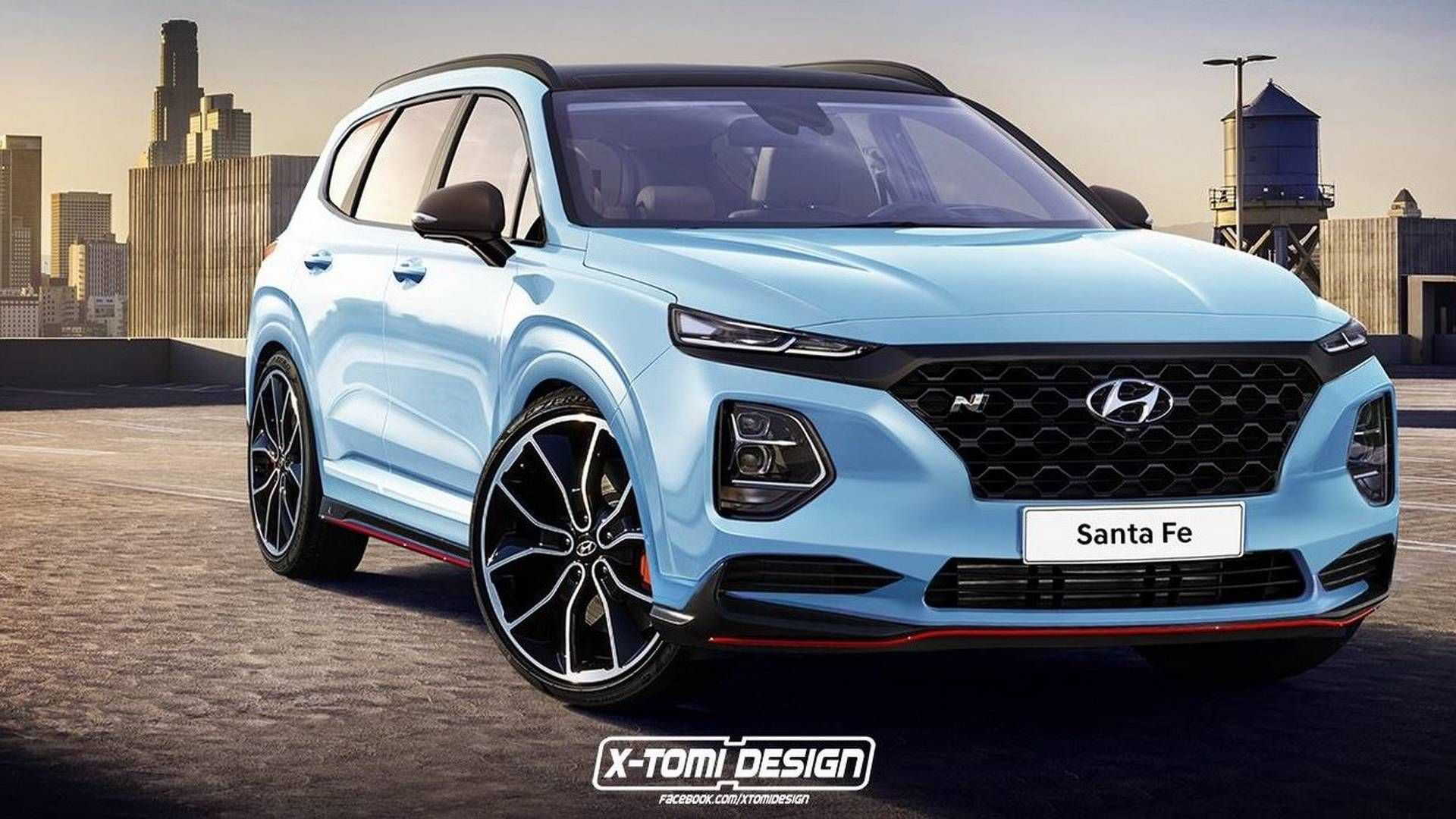 When Do The 2021 Lexus Cars Come Out In 2020 Hyundai Santa Fe