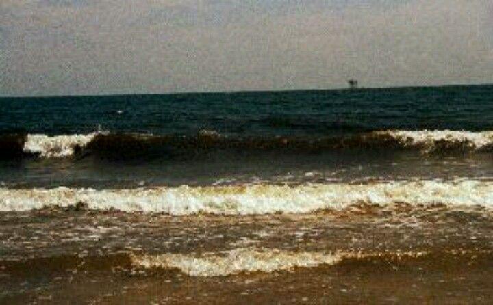 Gulfshores Alabama