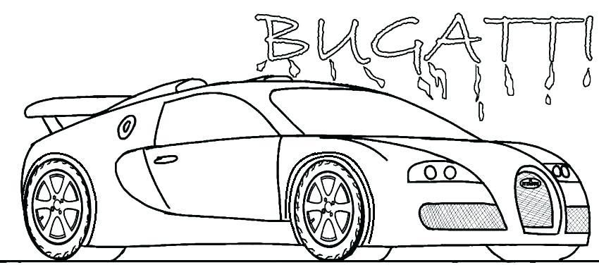 Coloring Coloring Pages To Print Home Lamborghini Aventador Cars Coloring Pages Coloring Pages Bugatti