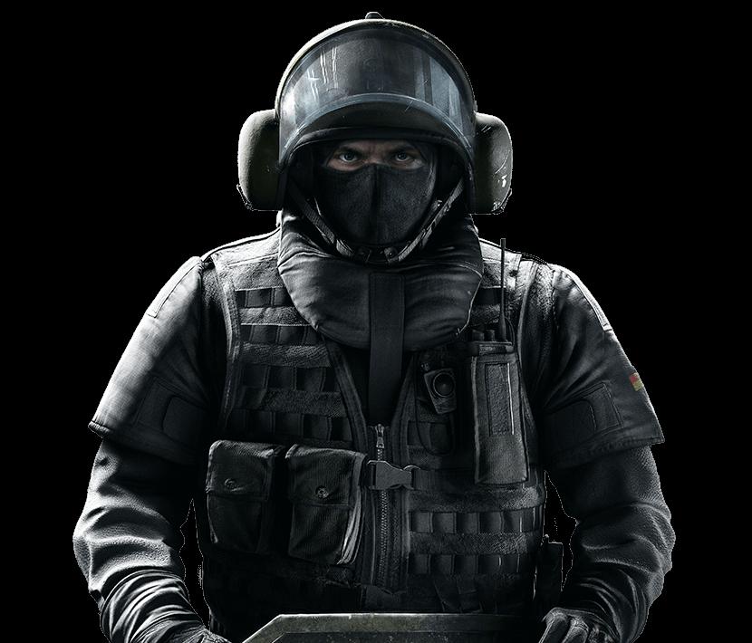 Tom Clancy S Rainbow Six Siege Operator Blitz Ubisoft Us Tom Clancy S Rainbow Six Rainbow Six Siege Art Rainbow