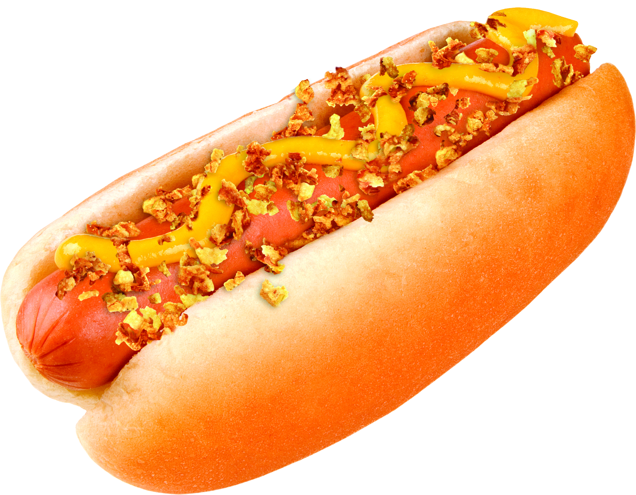 Hot Dog Png Image Hot Dogs Hot Food Png