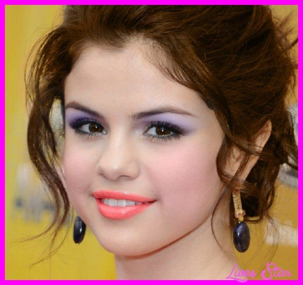 Makeup Ideas In Hindi Livesstar Com Prom Makeup Beauty Makeup Tips Selena Gomez Makeup