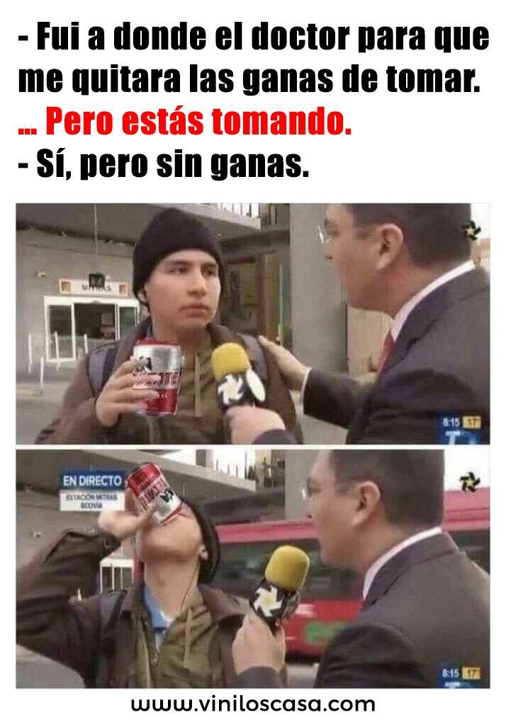 Pin De Gloria Rettis Vasquez En Revistas Chistes Tontos Memes Para Reir Memes