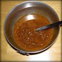 Fajita Marinade #beeffajitamarinade Grilled Fajita Marinade Recipe. #grillingrecipes #marinaderecipes #beeffajitamarinade Fajita Marinade #beeffajitamarinade Grilled Fajita Marinade Recipe. #grillingrecipes #marinaderecipes #steakfajitamarinade Fajita Marinade #beeffajitamarinade Grilled Fajita Marinade Recipe. #grillingrecipes #marinaderecipes #beeffajitamarinade Fajita Marinade #beeffajitamarinade Grilled Fajita Marinade Recipe. #grillingrecipes #marinaderecipes #steakfajitamarinade Fajita Mar #beeffajitamarinade