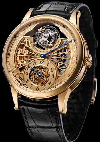 watches creates mens channel classic for watch fancy s men century elegance images on best luxury czenej pinterest