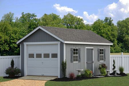 md garages metal vinyl customized ny and roof de pa attic for nj prefab ct with garage beyond car va