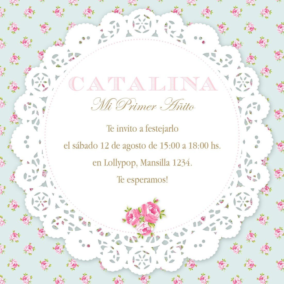 Shabby Chic Cards Templates Google Search Tarjetas De