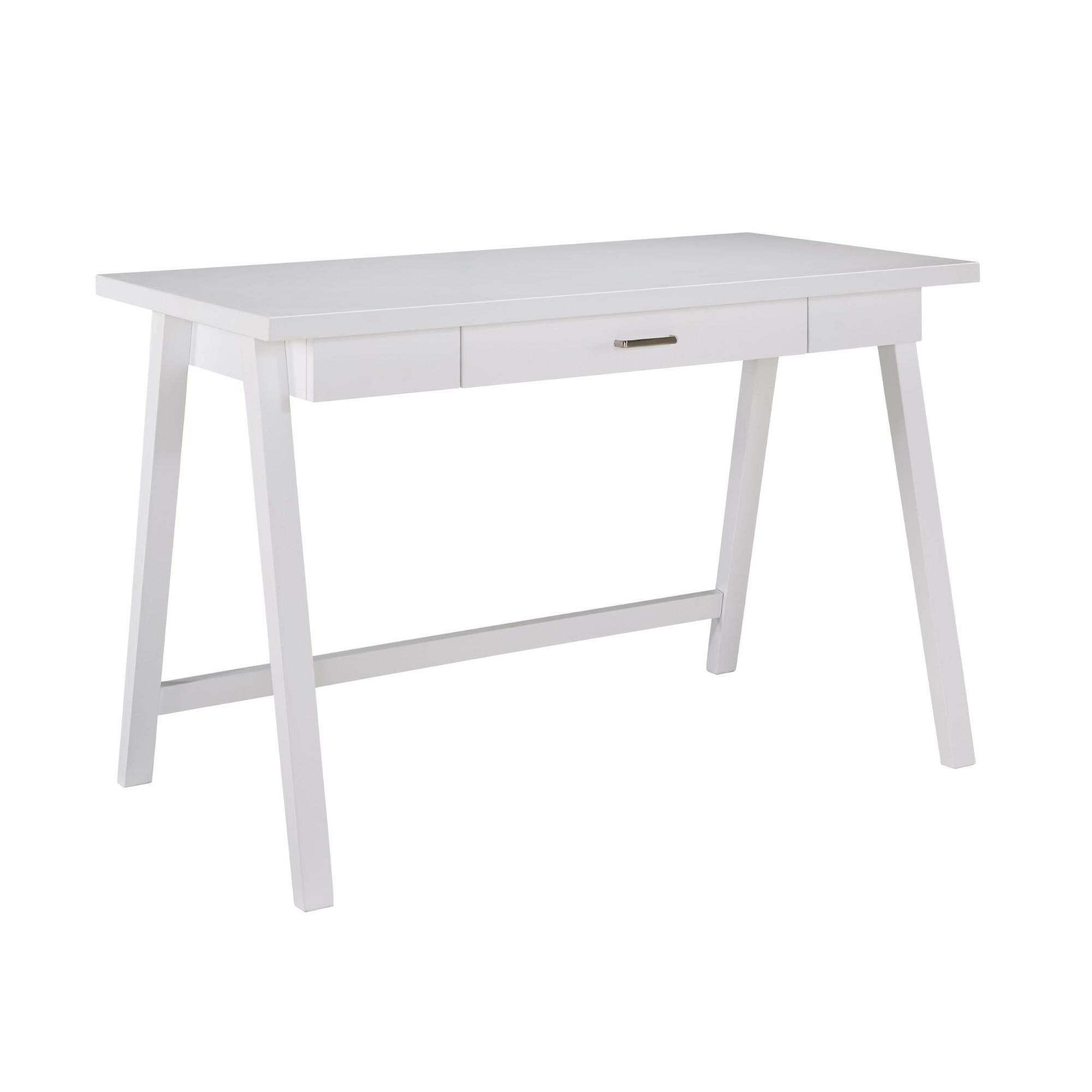 Furniture Stores In Mass Langlor Small Desk Home Office Desk Home Office Home