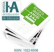 Diagnóstico de competencias tecnológicas en la educación superior. El caso del Instituto Tecnológico Superior de Puerto Vallarta