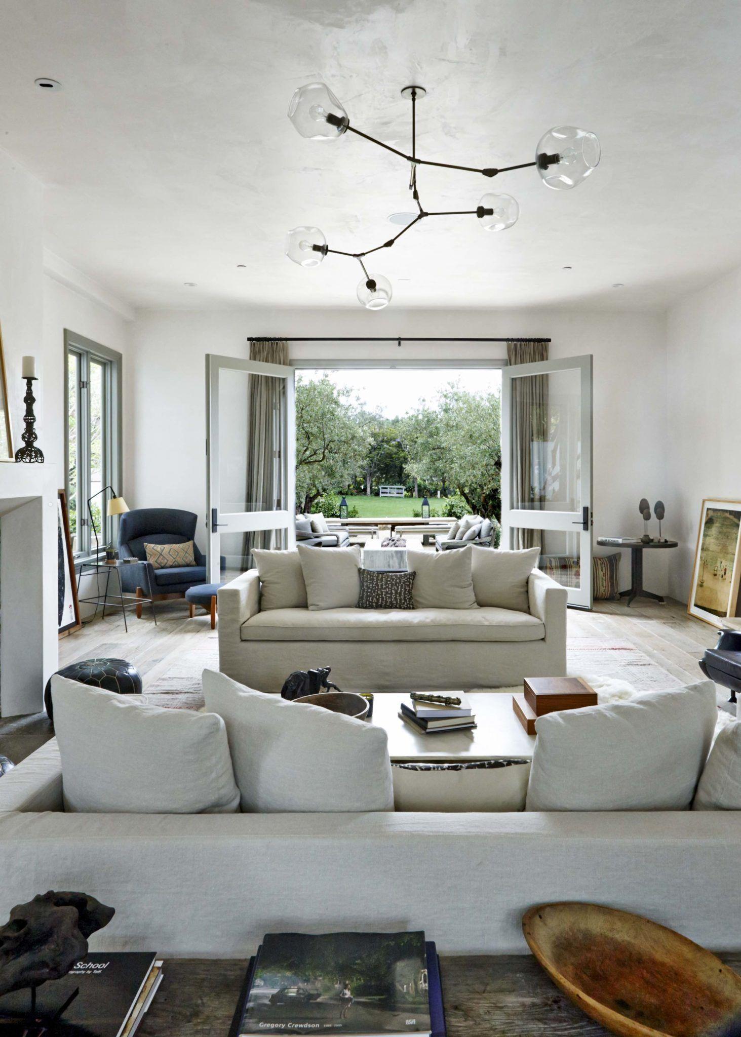 Boho Living Room Large Living Room Rugs Art In Living Room Cozy Living Room Black And White Living Ro In 2020 Living Room Sets Couches Living Room Interior Design