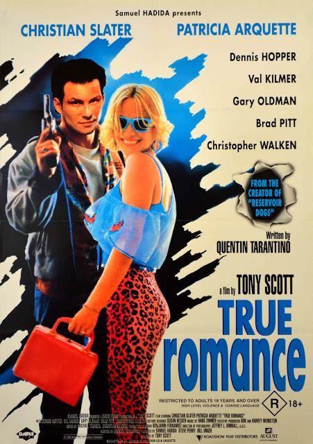 Pin On Movie Addict 1990 1999