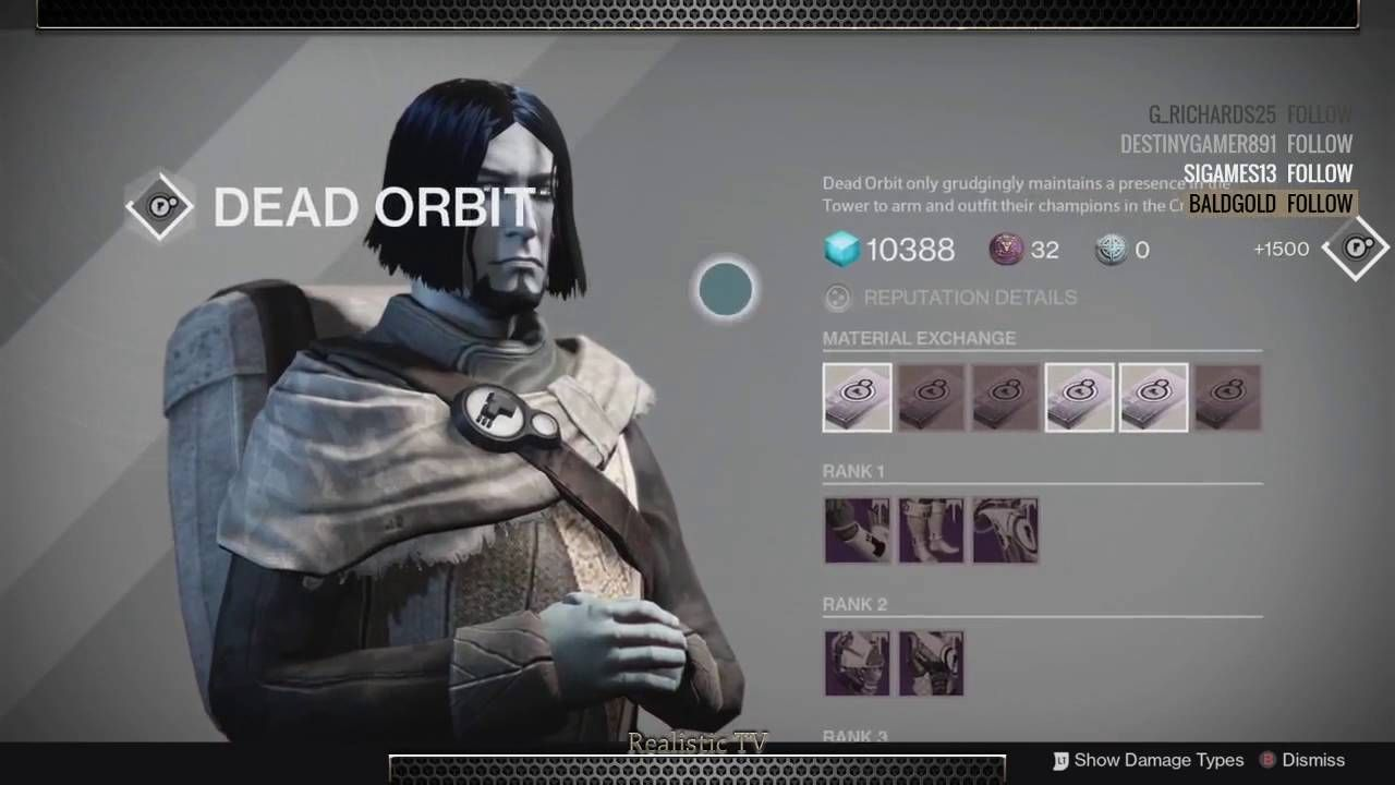 Destiny Fast And Easy 385 Light Boost Level For Wrath Of The Machine Destiny Wrath Boosting