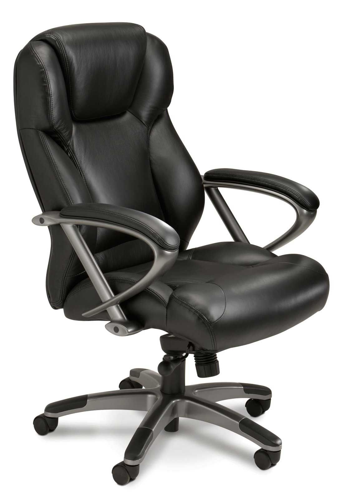 Luxurious office chairs Back Office Ultimo Black Luxury Office Chairs Series Challengesofaging Ultimo Black Luxury Office Chairs Series Office Chair Chair