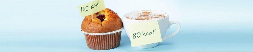 Een calorie, Dat kennen we. Maar wat is het nu eigenlijk precies?