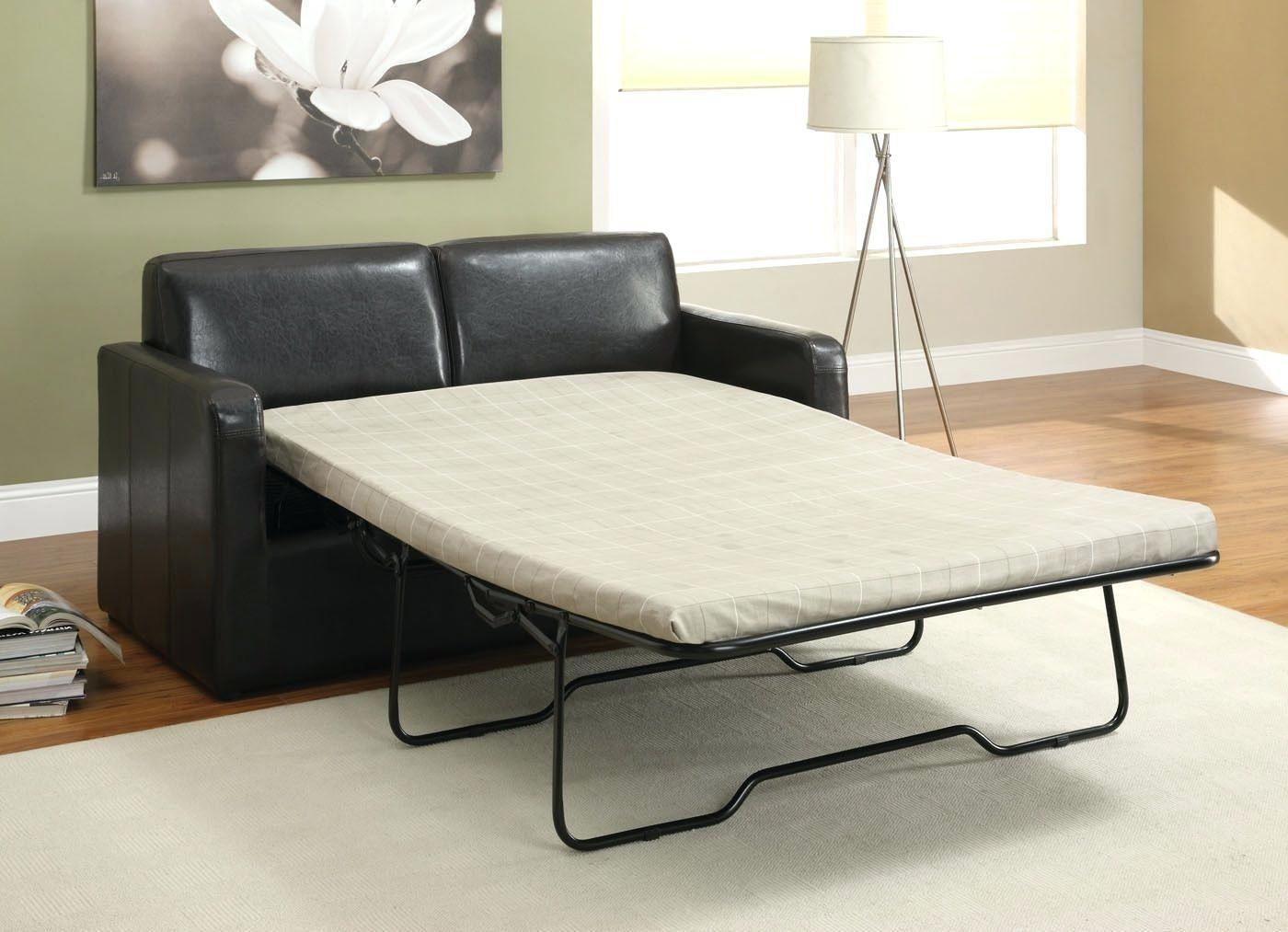 Slumber Air Dream Sleeper Sofa Mattress Queen Size