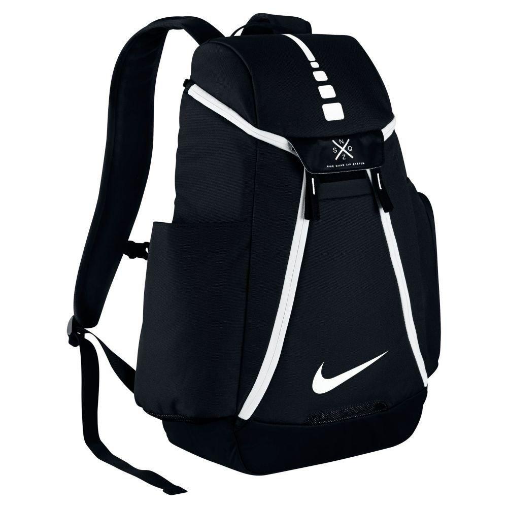 Nike Hoops Elite Max Air Team 2 0 Backpack In 2020 Nike Elite Backpack Elite Backpack Basketball Backpack