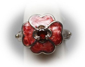 Browse unique items from silvergoldbuyers on Etsy, a global marketplace of handmade, vintage and creative goods.