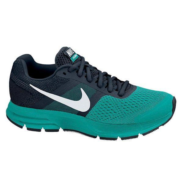 Sepatu Lari Nike Air Pegasus+ 30 599205-401 memiliki harga yang terjangkau,  yaitu Rp