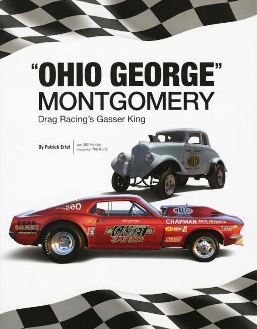 """Ohio Montgomery (Limited Autographed Quantity"