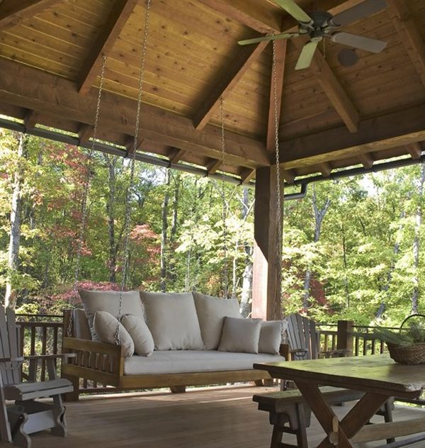 best porch   best design for porch () / Piippa.COM   Home ...
