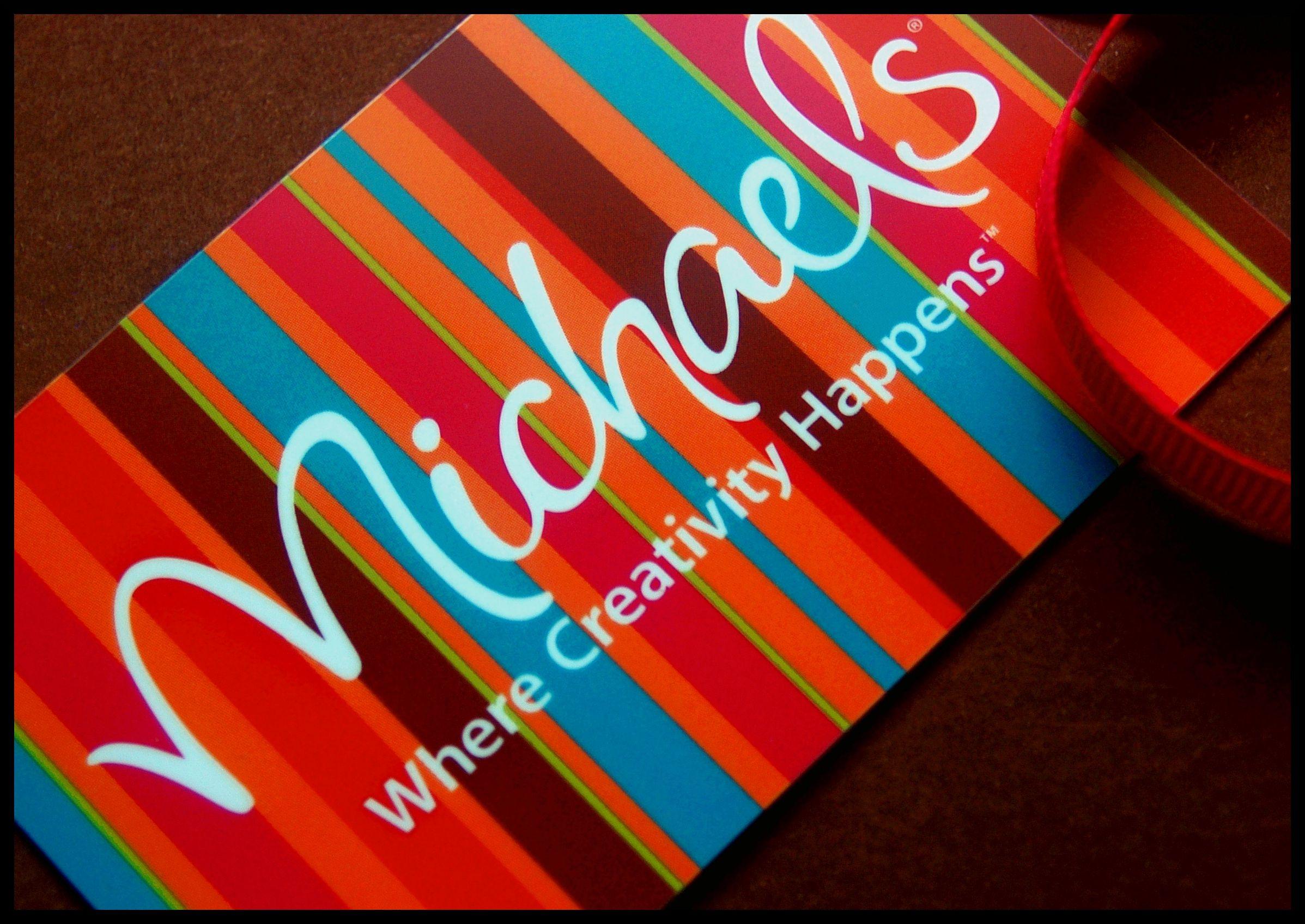 25+ unique Hobby lobby gift card ideas on Pinterest | Hobby lobby ...