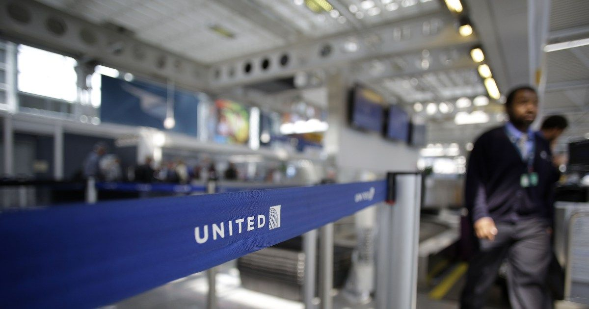 The Word 'Police' Will Be Removed From Chicago Airport